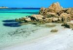 Sardegna2013newsclima