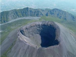 Vesuvio (Italia)